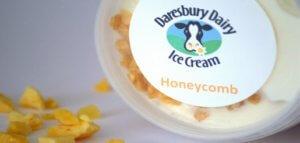Honeycomb Slide
